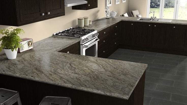 Laminate Countertops in Erie, PA